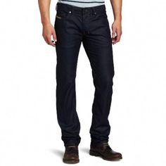 aa5da964 51 best Diesel Mens Jeans images   Ag jeans, Men's fashion brands ...