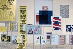 04_installation_view_c_vitra_design_museum_photo_roland_schmid