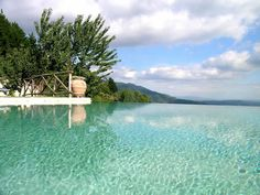 Do What You Love in Italy - Exclusive Villa Rentals plus add-on activities in Tuscany