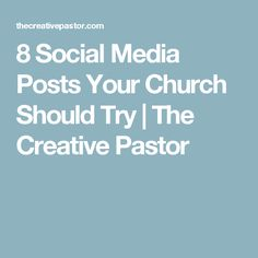 beautiful edit ready church newsletters and newsletter templates church ideas pinterest. Black Bedroom Furniture Sets. Home Design Ideas