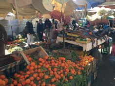 Mercado de fruta Marrakech, Vegetables, Fruit, Pictures, Vegetable Recipes, Veggies