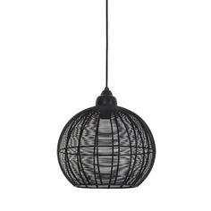 Light & Living Hanglamp MILLA - mat zwart kopen? Bestel bij fonQ Ceiling Lights, Lighting, Pendant, Site, Dutch, Home Decor, Label, Cluster Pendant Light, Light Fixtures