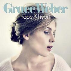Indie Soul Songstress Grace Weber