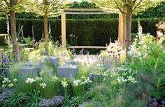 Image result for show gardens