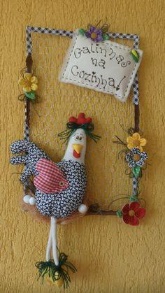 Tela de galinha