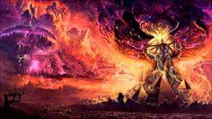 Immediate Music - The Creator (Epic Dark Orchestral Drama)