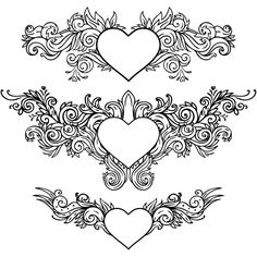 free vector Happy Valentines Day Design Heart Background http://www.cgvector.com/free-vector-happy-valentines-day-design-heart-background/ #Abstract, #Amour, #Aniversario, #Asscoiation, #Background, #Badge, #Badges, #Banner, #Banners, #Bike, #Boutique, #Cake, #Cakeshop, #Calligraphic, #Card, #Convite, #Corazon, #Couple, #Day, #Design, #Designs, #Drawn, #Easter, #Element, #Event, #Feelings, #Fingers, #Food, #Frame, #Free, #Gift, #Greeting, #Hand, #Hands, #Happy, #Heart, #Hea