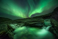 Photo By: Arild Heitmann Photography