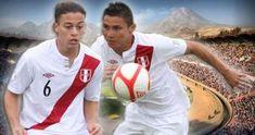 La Selección Peruana ganó 1-0 a Guatemala el pasado martes. deberia jugar la eliminatoria en la altura. Octubre 15, 2014.