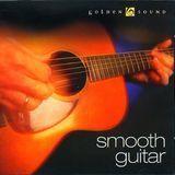 Pop Guitar [CD], 11312758