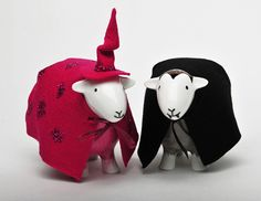 The Herdy Company