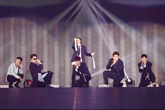 (6) Twitter Kim Heechul, Super Junior, Wrestling, Concert, Twitter, Lucha Libre, Concerts