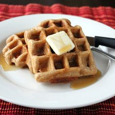 Buttermilk Waffle Recipe No Baking Soda.Classic Buttermilk Waffles Recipe SimplyRecipes Com. How To Use Buttermilk In Bisquick Recipes LEAFtv. Bacon Cheddar Waffles And Chicken Seasons And Suppers. Home and Family Cinnamon Waffles, Buttermilk Waffles, Pancakes And Waffles, Oatmeal No Bake Cookies, No Bake Granola Bars, What's For Breakfast, Breakfast Dishes, Health Breakfast, Pumpkin Oatmeal