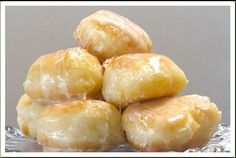 Ingredients     3 tbsp milk   3 tbsp boiling water   1 tsp dry active yeast   8 oz all purpose flour (a little under 2 cups - I ...