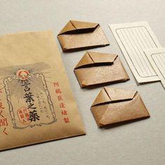 Japanese Packaging, Tea Packaging, Food Packaging Design, Paper Packaging, Ad Design, Book Design, Graphic Design, Medicine Packaging, Branding