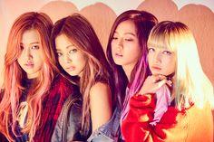 《全世界待望の大人気ガールズグループ、BLACKPINKが8月に日本デビュー!日本武道館での初来日公演にご招待!》  BIGBANGやiKONなど、世界で絶大な人気を誇るアーティストを多数輩出してきた韓国のプロダクションYG ENTERTAINMENTより、待望の4人組ガールズグループ「BLACKPINK」が、2016年6月に誕生。  初来日公演となるプレミアムショーケースに、読者5組10名さまをご招待!  http://soen.tokyo/culture/news/blackpink170607.html