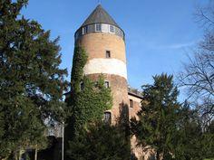 Alle Größen | Burg Brüggen (Dld) | Flickr - Fotosharing!