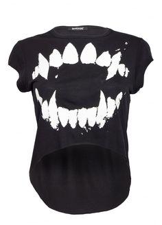 Sammeln & Seltenes Anhänger Fledermaus Vampir Bat Gothic Pentagramm Mit Kette Hell Und Durchscheinend Im Aussehen Mittelalter & Gothic
