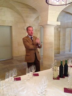 Bordeaux first growth Châteaux Margaux is to release a third wine onto the market this year.