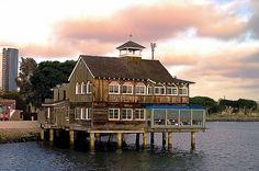 Seaport Village Cape Cod Ma San Go Restaurants Nantucket Machusetts New England