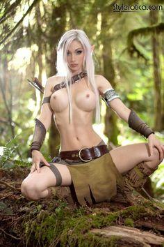 elf-suicide-nude