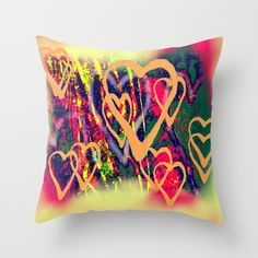 """Collection """"Pillow"""" by Françoise Zia"""