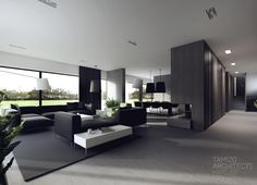 idee-decoration-interieur-noir-blanc-09