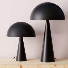 Furniture Decor, Living Spaces, Table Lamp, Ceramics, Lighting, Interior, Modern, Cannes, Buffet