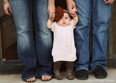 Cute baby photo ideas