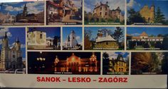 from Poland with Love!