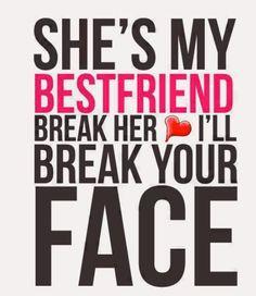Remember this...... @Briana Dean