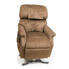 Posture Mate Geri Chair Toilet Height 16 Best Medical Gear And Beyond Geriatric Chairs Images Golden Lift Reclinechairs Visit Our Store Experience The Full Range Of Recline