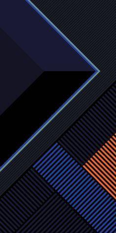 Iphone wallpaper blue, cobalt blue, electric blue, line, pat Natur Wallpaper, 1440x2560 Wallpaper, Apple Wallpaper, Wallpaper Backgrounds, Iphone Backgrounds, Pattern Wallpaper, Iphone Wallpaper Night, Android Wallpaper Black, Cellphone Wallpaper