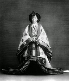Japanese History, Japanese Culture, Japanese Art, Asian History, British History, Heian Period, Japan Outfit, Japanese Outfits, Kaiser