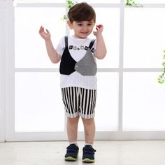 http://babyclothes.fashiongarments.biz/  Oneasy 2016 Summer Baby Boy Girl Clothes Ropa de ninas Top+ pants Baby Clothing Set Newborn Infant Clothingodziez dla dzieci cas, http://babyclothes.fashiongarments.biz/products/oneasy-2016-summer-baby-boy-girl-clothes-ropa-de-ninas-top-pants-baby-clothing-set-newborn-infant-clothingodziez-dla-dzieci-cas/,  2016 Summer Baby Boy Girl Clothes Ropa de ninas Top+ pants Baby Clothing Set Newborn Infant Clothingodziez dla dzieci casaco  ,   2016 Summer Baby…