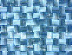 Uchida, Fumitake : Graphic Design, Illustration | The Red List