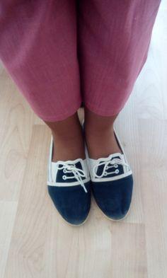 benim ayakkabılarım