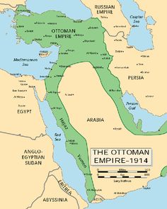 Afbeeldingsresultaat voor map of ottoman empire 1900 – iranian carpet living room Turkish Soldiers, Turkish Army, Empire Memes, Arab Revolt, Empire Logo, Sultan Suleyman, History Timeline, Baghdad, Ottoman Empire