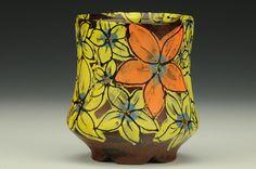 Teresa Pietsch's Cup