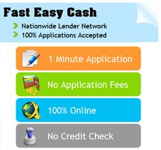 Cash advance webster tx photo 1