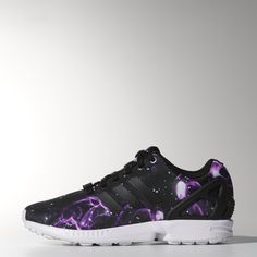 buy online db907 7553b Adidas ZX Flux Shoes Estampado, Zapatillas, Tenis, Usados, Adidas Torsion Zx  Flux