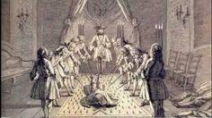 Картинки по запросу колесо фортуны символика масоны