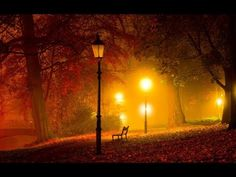 Song of Autumn - piano - Peter Nagy ( Tchaikovsky ) - YouTube