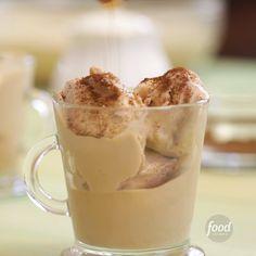 Cookie Recipes, Dessert Recipes, Desserts, Low Budget Meals, Pork Tenderloin Recipes, Sweet Cookies, Quiche Recipes, Cake Shop, Kitchen Recipes