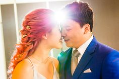 Wedding Story, Commercial Photography, Singapore, Highlights, Studios, Wedding Photography, Fresh, Weddings, Celebrities