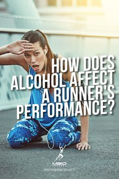 Studies show that there's nothing wrong with moderate alcohol consumption, at le. Studies show tha Running Plan, Running Workouts, Running Tips, Running Art, Running Humor, Trail Running, Race Training, Marathon Training, Endurance Training