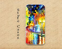 handmade iphone 5 case print iphone 4 case unique by StyleCases