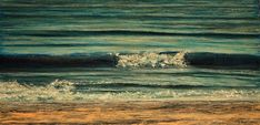 Possidi Beach Wave 1