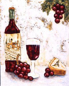 Wine - ....