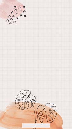 Cocoppa Wallpaper, Space Phone Wallpaper, Mood Wallpaper, Iphone Wallpaper Tumblr Aesthetic, Aesthetic Pastel Wallpaper, Paper Background Design, Scrapbook Background, Collage Background, Flower Background Wallpaper